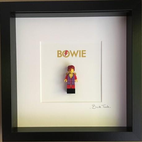 Bowie Flash