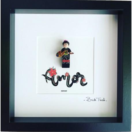 Frida Amor